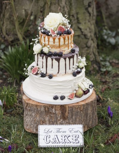 Keen for Cakes Feb 2018 (c) Liz Greenhalgh Photography-1179
