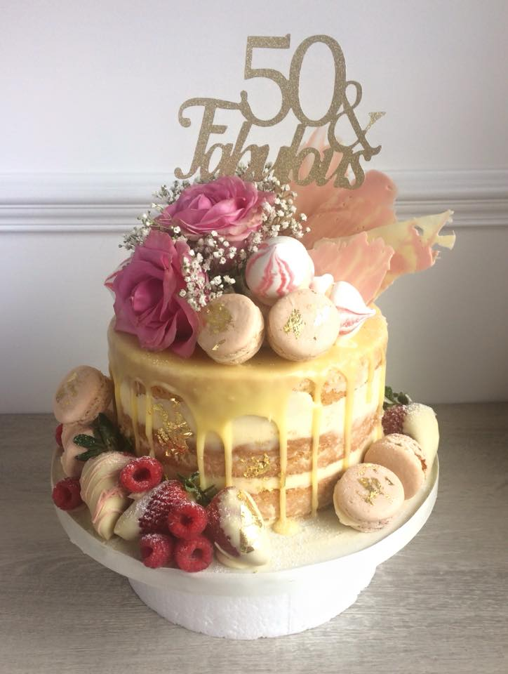 Celebration Cakes Gallery Keen For Cakes
