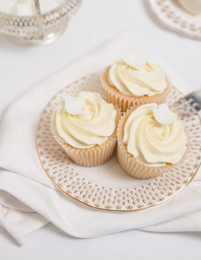 Cupcakes Cambridgeshire